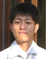 日野 翔太
