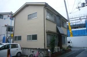 大阪市SA様邸